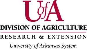 Department and Extension Logo